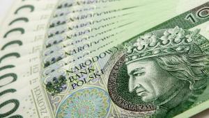 Samodzielne przygotowanie umowy pożyczki może zabrać nam sporo czasu