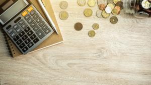 Spór o prawo do odliczenia całego VAT zawartego w cenie aut i wydatkach eksploatacyjnych toczyła z fiskusem spółka sprzedająca sadzeniaki ziemniaków.