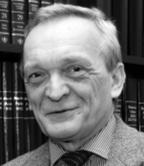 Prof. Hubert Izdebski Uniwersytet Humanistycznospołeczny SWPS