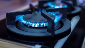 Zgodnie z założeniami resortu, nowelizacja przepisów miała zwiększyć bezpieczeństwo energetyczne naszego kraju.