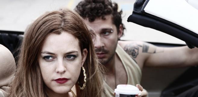 """""""T2: Trainspotting"""", """"Zwariować ze szczęścia"""": 10 filmów, które warto obejrzeć w marcu"""