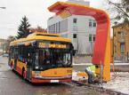 Transport: Elektro znaczy dwa razy drożej