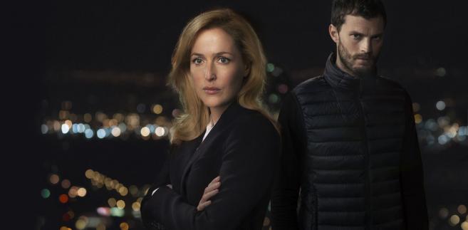 Śledztwo i śmierć: Poznaj najlepsze brytyjskie seriale kryminalne! [TOP 5]
