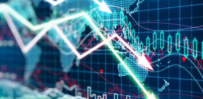 Może system finansowy jest już tak skostniały, tak niezdolny do reform, a jednocześnie tak podatny na szoki, że następnej zapaści już nie przetrwa?