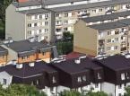 Perły Samorządu 2017: Gminy miejsko-wiejskie - włodarze