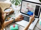 Warchoł: Zakupy w Internecie będą chronione mocniej niż obecnie