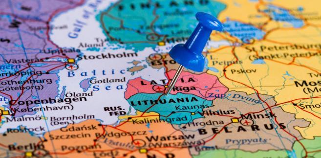 Sprawa mogłaby zostać szybciej rozwiązana, gdyby udało się porozumieć w kwestii synchronizacji sieci energetycznej państw bałtyckich z siecią unijną.