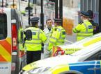 Wielka Brytania: Z Tamizy wyłowiono ciało ósmej ofiary zamachu w Londynie