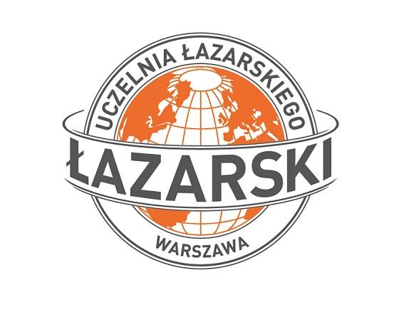 20 lat sukcesów – jubileusz Wydziału Prawa i Administracji Uczelni Łazarskiego