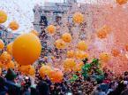 25 festiwali w trzy miesiące! Rozpocznij wakacyjną podróż dookoła Polski