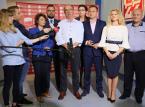 Czarzasty przekonuje: Za rok SLD będzie w Sejmie