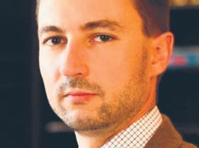 dr Jacek Sokołowski radca prawny, kierownik Centrum Badań Ilościowych nad Polityką Uniwersytetu Jagiellońskiego, ekspert Centrum Analiz Klubu Jagiellońskiego