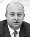 Łukasz Piebiak wiceminister sprawiedliwości
