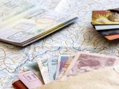 Czy wiesz, kto może liczyć na przywileje urlopowe w Polsce [QUIZ]