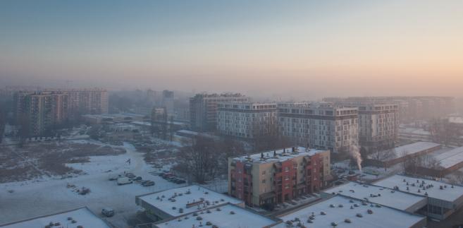 Ze względu na brak regulacji w zakresie wymagań emisyjnych, każdego roku do polskich domów sprzedawano ok. 140 tys. tego typu urządzeń, na wiele lat pogłębiając problem smogu