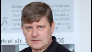 Marek Klat