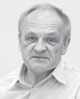 prof. Bogumił Brzeziński kierownik Katedry Prawa Finansów Publicznych Uniwersytetu Mikołaja Kopernika w Toruniu oraz Katedry Prawa Finansowego Uniwersytetu Jagiellońskiego