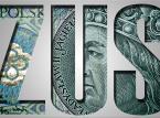 Rynek pracy zasypuje emerytalną dziurę: Składki emerytalne tak wysokie, że ZUS nie potrzebuje pełnej dotacji z budżetu