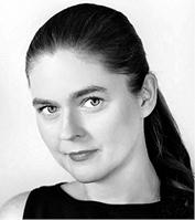 Ewa Szadkowska, kierownik działu Prawo