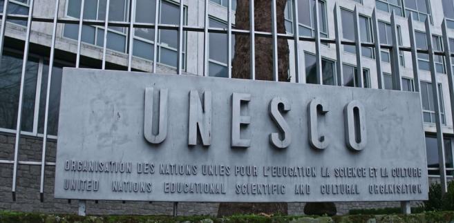 Wraz z tablicą UNESCO przedstawiciele SMZT odsłonili w sobotę też dwie inne. Jedna z nich upamiętnia wpisanie kopalni oraz pobliskiej Sztolni Czarnego Pstrąga na listę Pomników Historii w 2004 r.