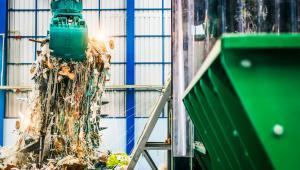 Prywatne firmy odbijają piłeczkę, że to komunalne spółki zaczynają monopolizować rynek