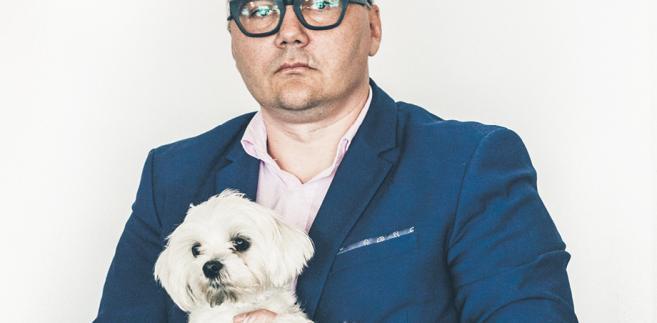 Jarosław Maringe boss narkotykowego biznesu w Warszawie w latach 90., członek mafii pruszkowskiej. Obecnie, jak mówi, przedsiębiorca