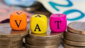 """""""Jeżeli dane makroekonomiczne, budżetowe w perspektywie roku, dwóch, trzech pozwolą na obniżenie tej stawki, to na pewno to zrobimy"""""""