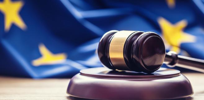 Od końca 2014 r. nastąpiło ujednolicenie praw konsumentów UE