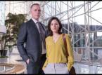 """""""Acceptable Risk"""": 6-odcinkowy irlandzki thriller na SundanceTV"""