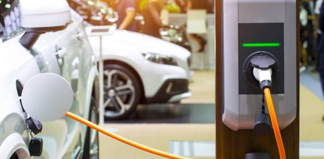 E-mobility stopuje nowy, wyższy limit kosztów amortyzacji pojazdów na prąd.