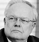 Stanisław Zabłocki, prezes SN kierujący pracami Izby Karnej SN
