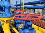 Czerwone światło dla Nord Stream 2