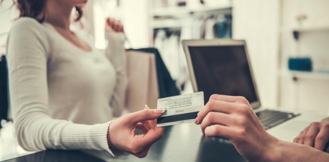 Według Lewiatana projektowana regulacja niesie ryzyko, że zmiana będzie prowadziła do nadużyć po stronie konsumentów