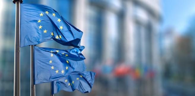 W czwartek rzecznik premier Theresy May oświadczył, że obywatele państw UE, którzy przybędą do Wielkiej Brytanii w okresie przejściowym po Brexicie nie powinni mieć takich samych praw do pozostania w tym kraju, jak ci, którzy przybyli wcześniej.