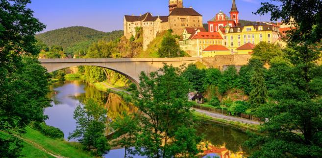 Majówka 2018. 5 inspirujących miejsc na długi weekend blisko polskiej granicy