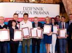 Economicus 2018: Znamy laureatów