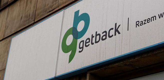 GetBack fot Mateusz_Szymański Shutterstock
