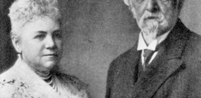 Joanna von Schaffgotsch
