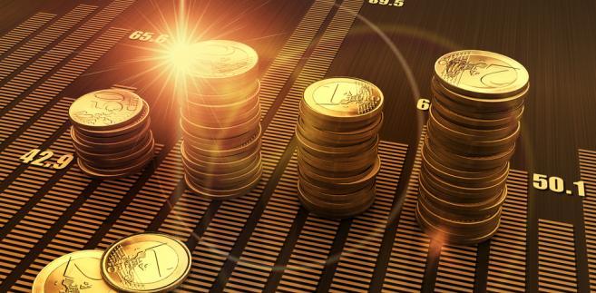 Ekonomiści od początku roku mają nadzieję, że rolę motoru wzrostu gospodarczego przejmie sektor prywatny, który zacznie śmielej inwestować.