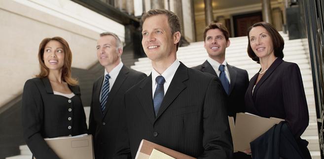 SKO oznaczają doskonały wzór normatywnego i rzeczywistego balansu między administracją rządową i samorządową