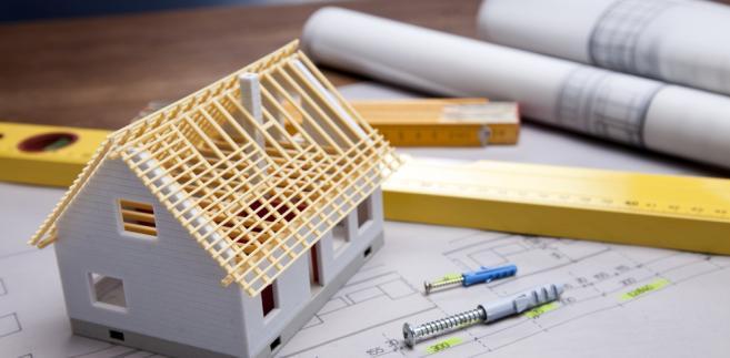 Nowe zasady prawa budowlanego pozwolą na budowanie bliżej granic sąsiada