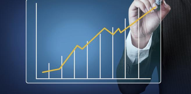 Najsilniejsze oczekiwania wzrostu cen w ostatnim czasie wyrażają przedstawiciele branży papierniczej.