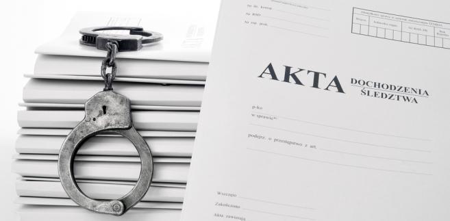 Czy ci, którzy udostępniają bez zgody prokuratora materiały ze śledztw, powinni się liczyć z odpowiedzialnością karną?
