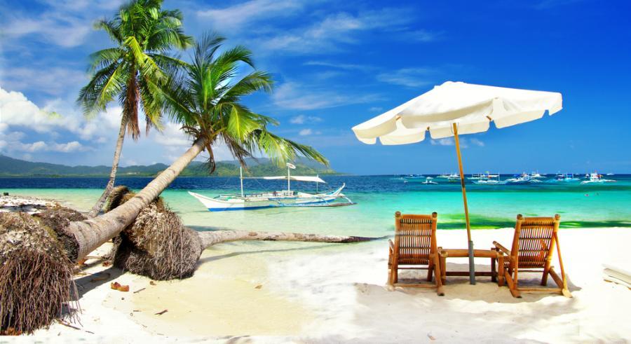 Turystyka, wakacje