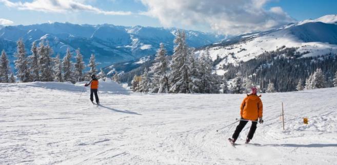 W sezonie zimowym 2012/2013 odnotowano 10 przypadków uprawiania narciarstwa lub snowboardingu w stanie nietrzeźwości na zorganizowanym terenie narciarskim.