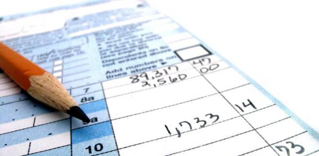 Można odliczyć maksymalnie 2280 zł, jeżeli wykorzystuje się samochód do dojazdów na zabiegi leczniczo-rehabilitacyjne