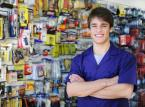 UOKiK wspiera przedsiębiorców w przygotowaniach do zmian w ustawie konsumenckiej