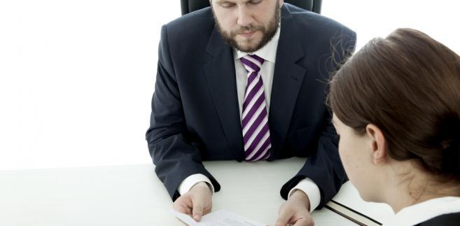 Na ubezpieczonych będzie spoczywać obowiązek sumowania podstaw wymiaru składek.