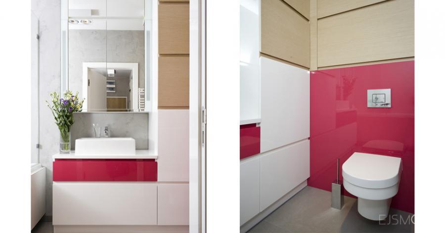 Pomysły na nowoczesną łazienkę - zdjęcie 7 - Nieruchomości - rynek nieruchomości, rankingi i ...