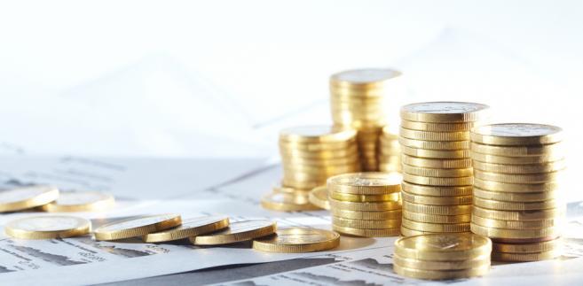 RPP musi też być odporna na rosnące oczekiwania inwestorów na obniżki stóp.